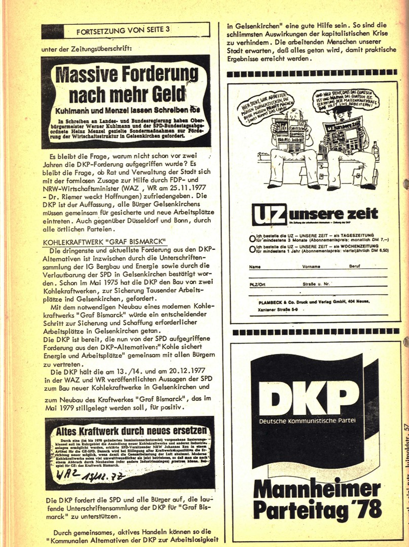 Gelsenkirchen_Gussstahlstimme_19780200_03