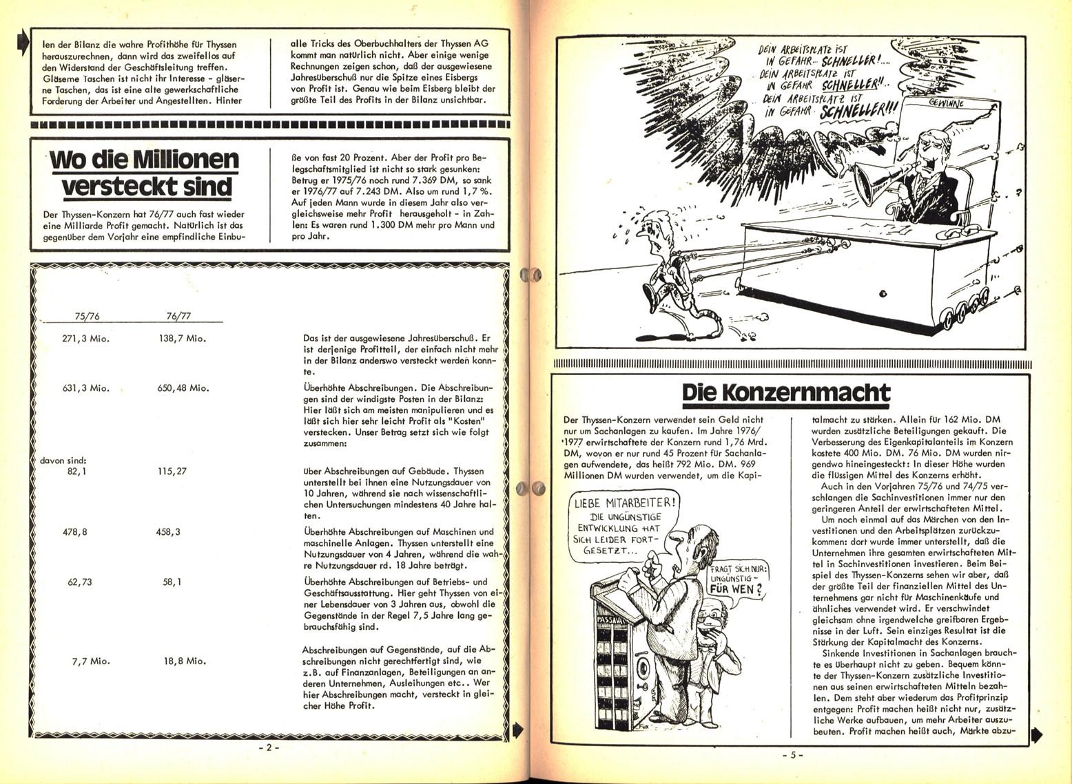 Gelsenkirchen_Gussstahlstimme_19780500_02