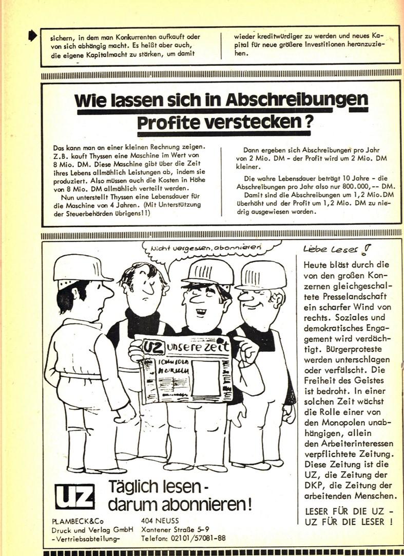 Gelsenkirchen_Gussstahlstimme_19780500_03