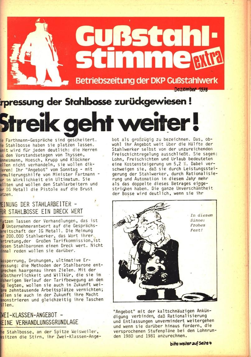 Gelsenkirchen_Gussstahlstimme_19781200_Extra1_01