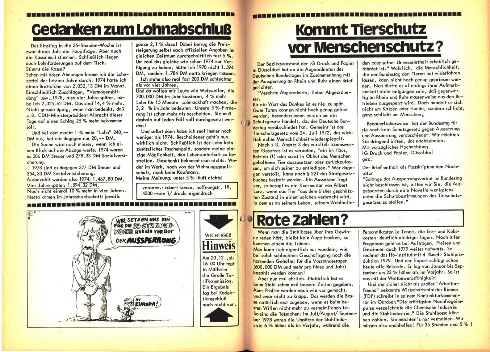 Gelsenkirchen_Gussstahlstimme_19781200_Extra1_02