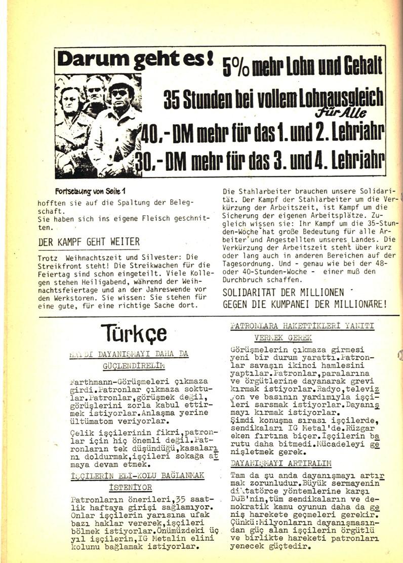 Gelsenkirchen_Gussstahlstimme_19781200_Extra1_03