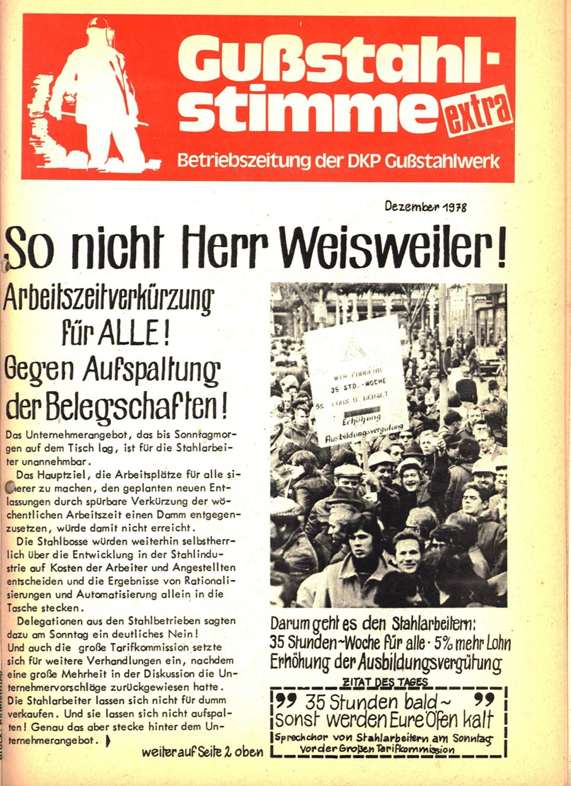 Gelsenkirchen_Gussstahlstimme_19781200_Extra2_01