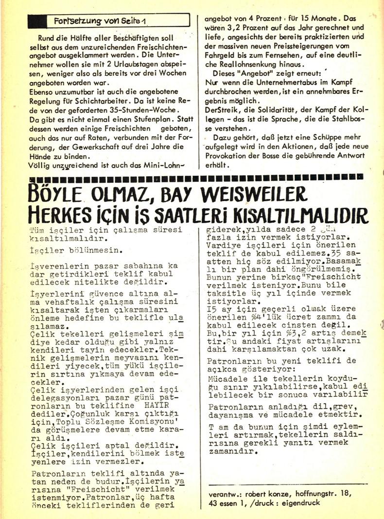 Gelsenkirchen_Gussstahlstimme_19781200_Extra2_02