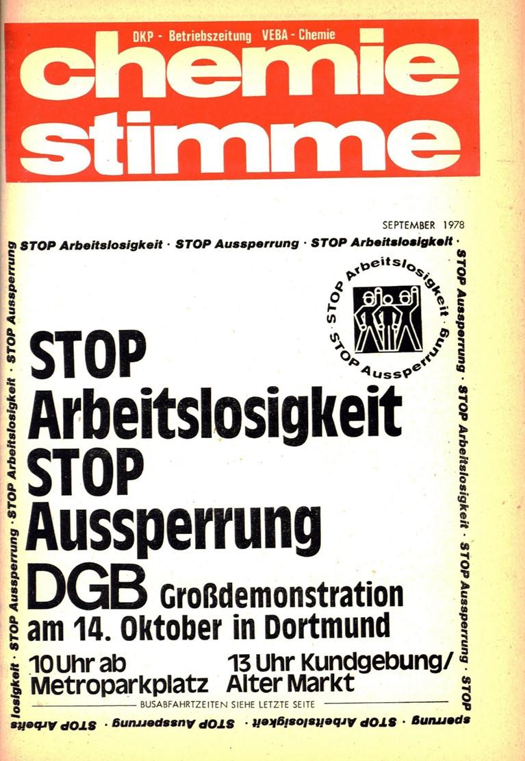 Gelsenkirchen_DKP_VEBA_19780900_01