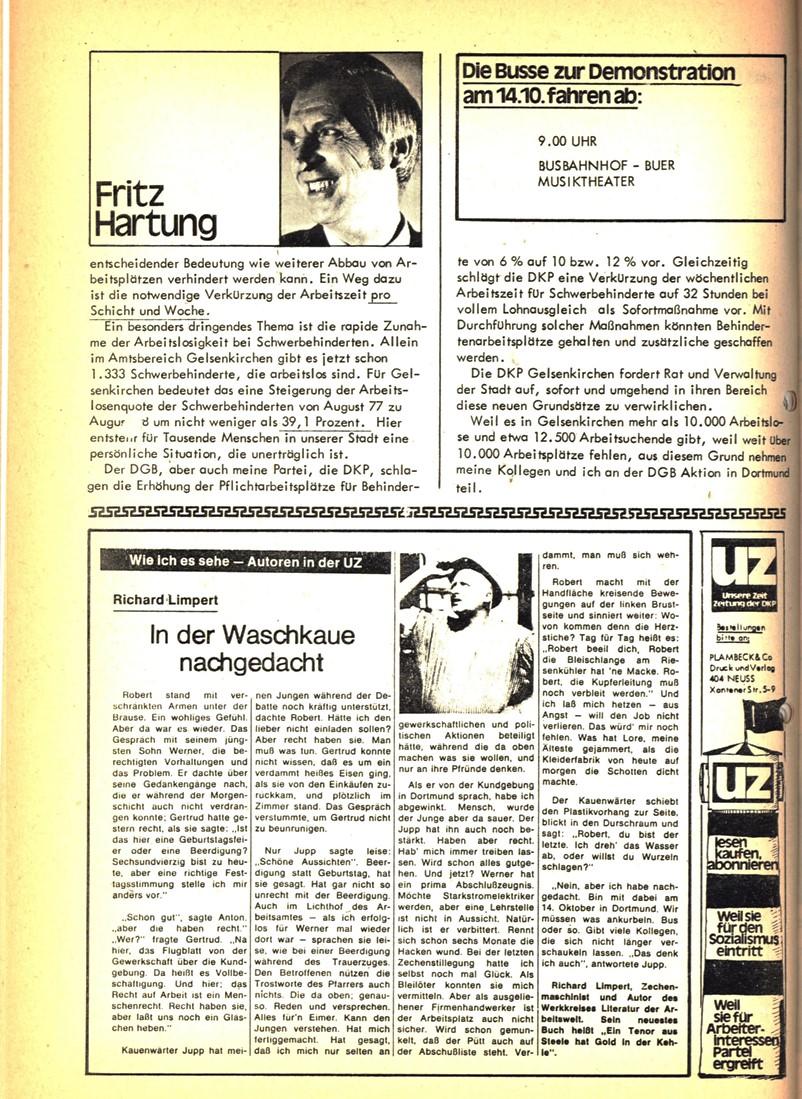 Gelsenkirchen_DKP_VEBA_19780900_03