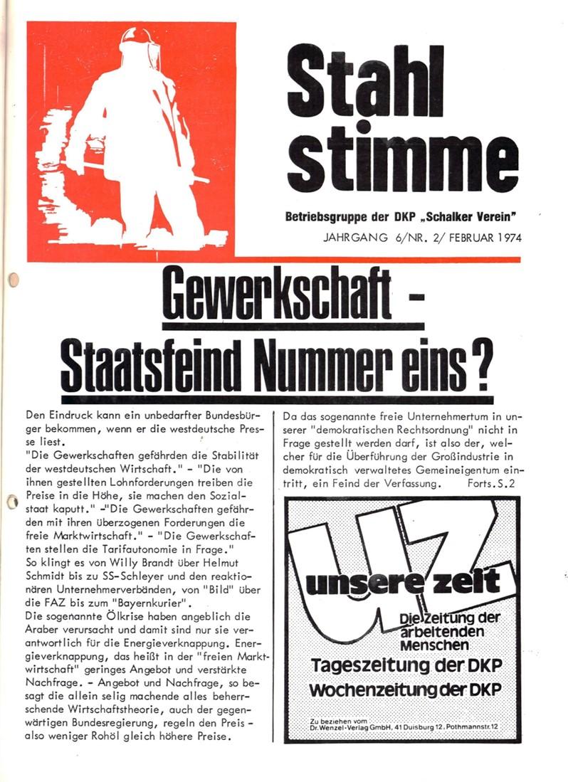 GE_DKP_Stahlstimme_19740200_02_01