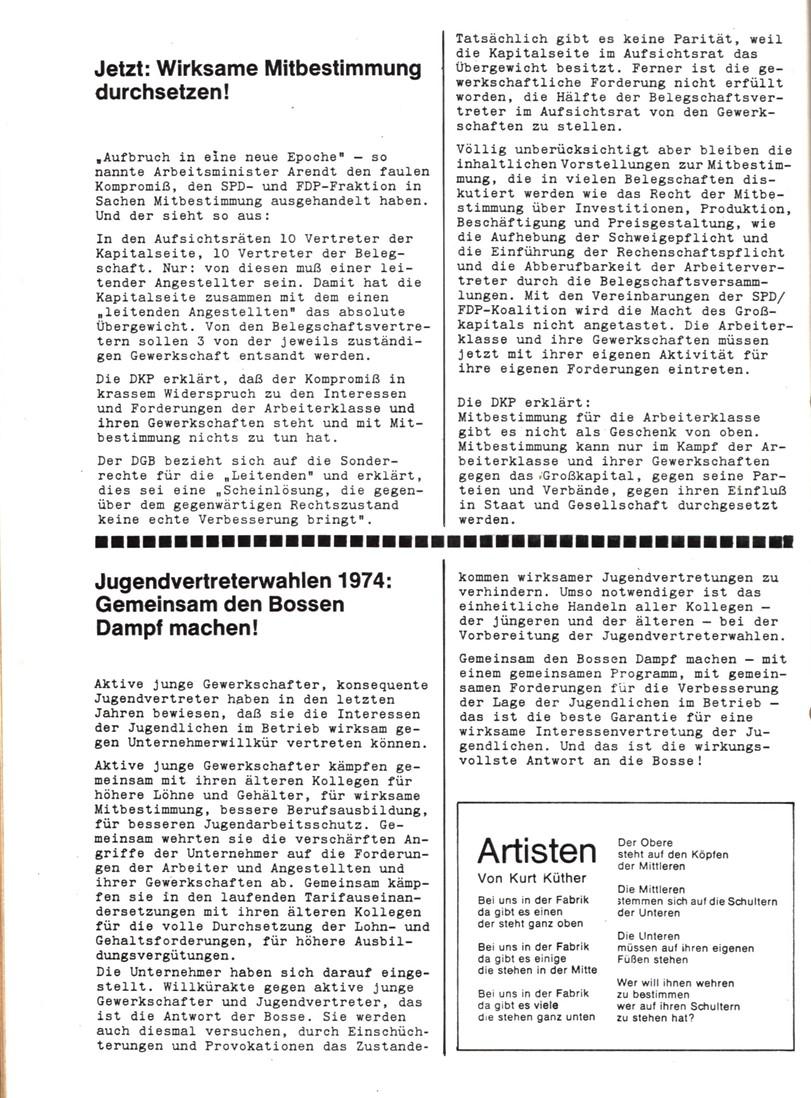 GE_DKP_Stahlstimme_19740200_02_03