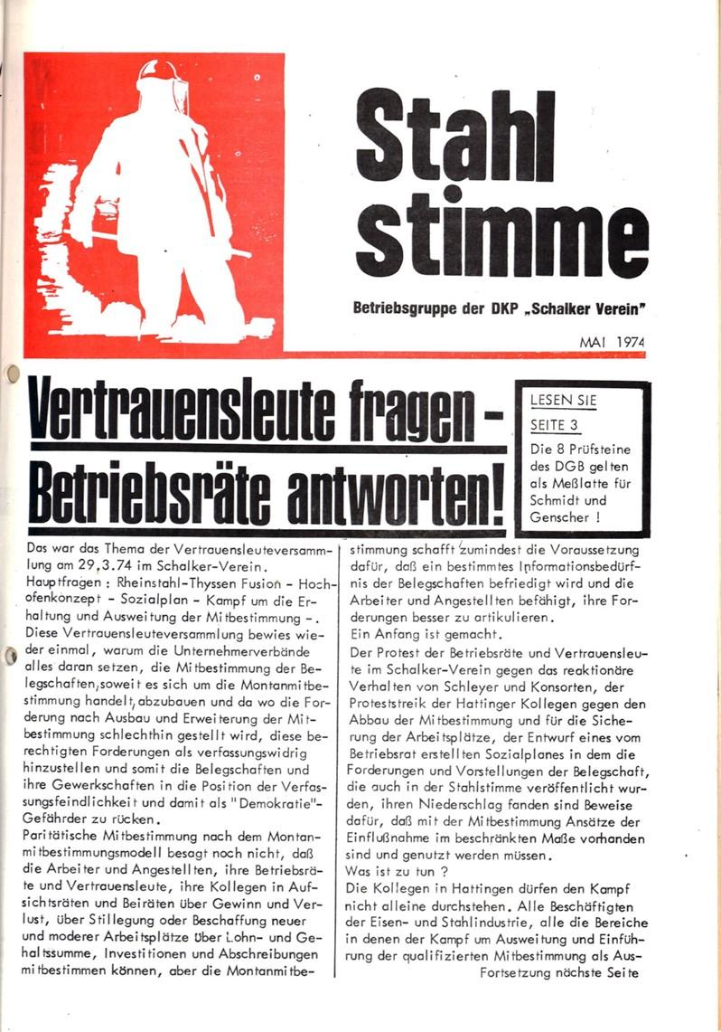 GE_DKP_Stahlstimme_19740500_01