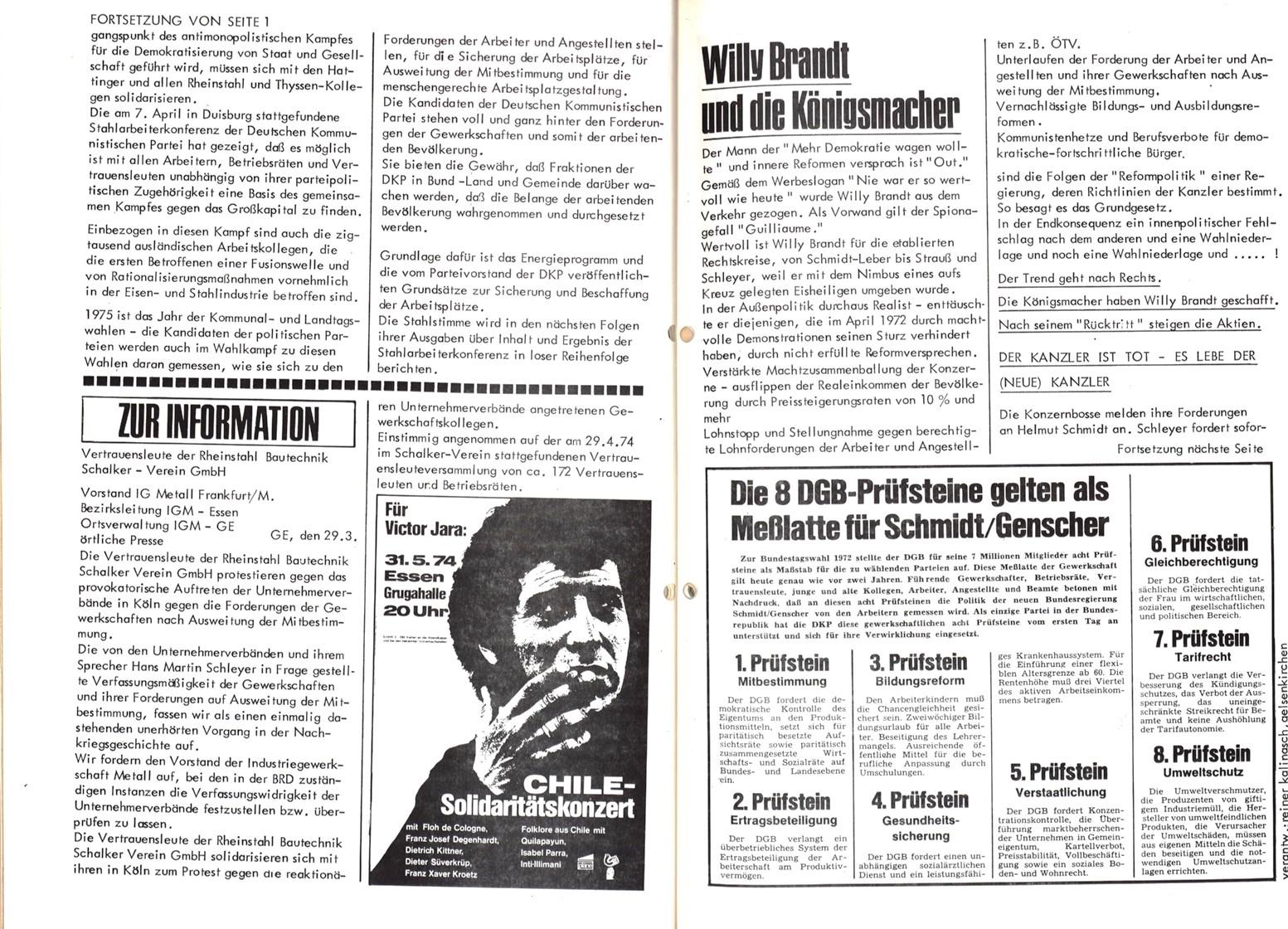 GE_DKP_Stahlstimme_19740500_02