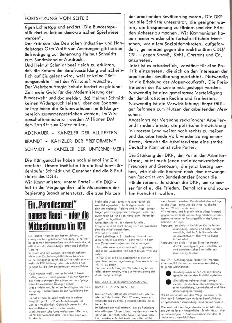 GE_DKP_Stahlstimme_19740500_03