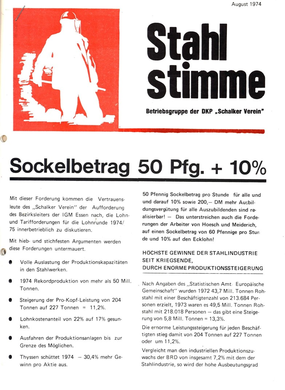 GE_DKP_Stahlstimme_19740800_01