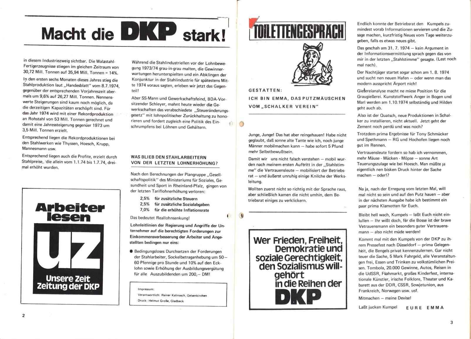 GE_DKP_Stahlstimme_19740800_02