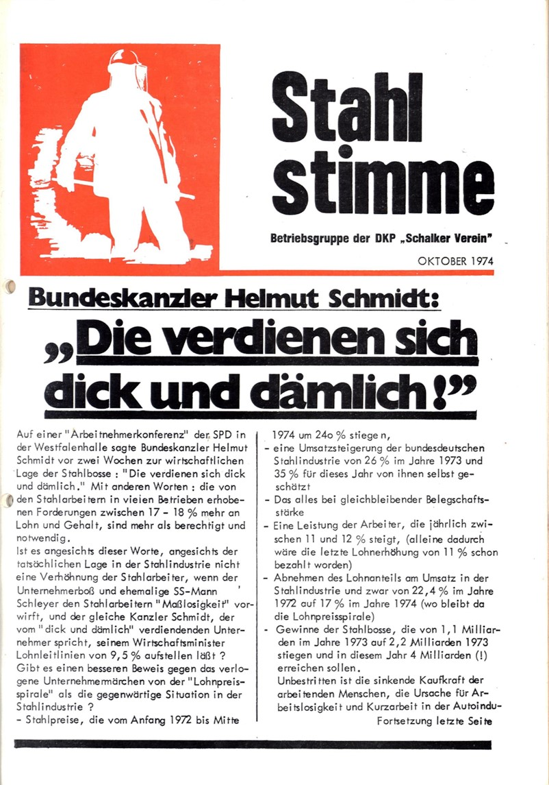 GE_DKP_Stahlstimme_19741000_01