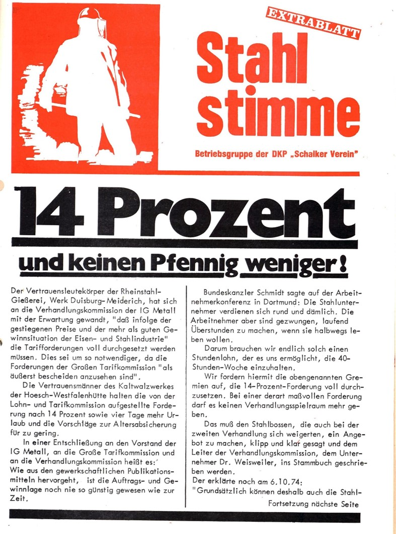 GE_DKP_Stahlstimme_19741100_01