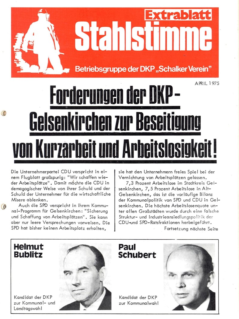 GE_DKP_Stahlstimme_19750400_01