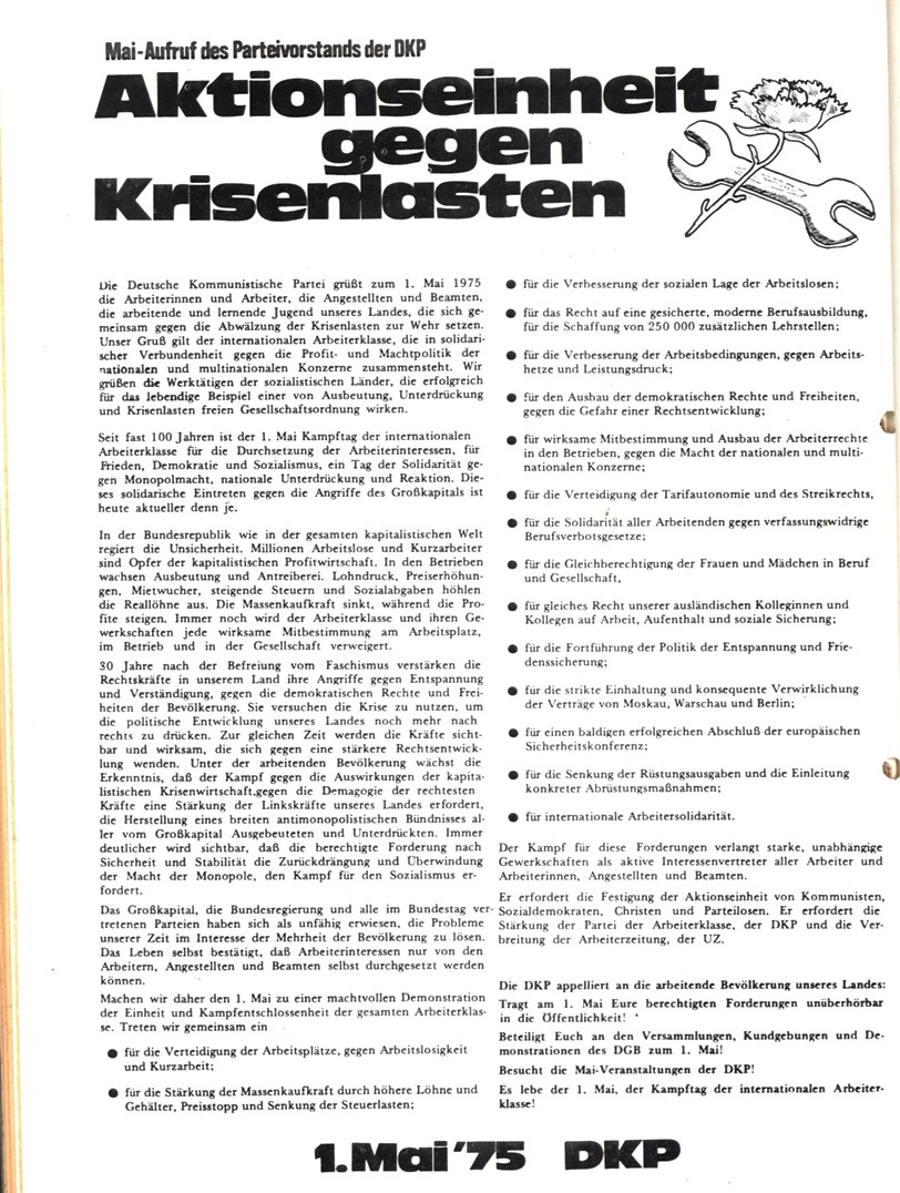 GE_DKP_Stahlstimme_19750400_03