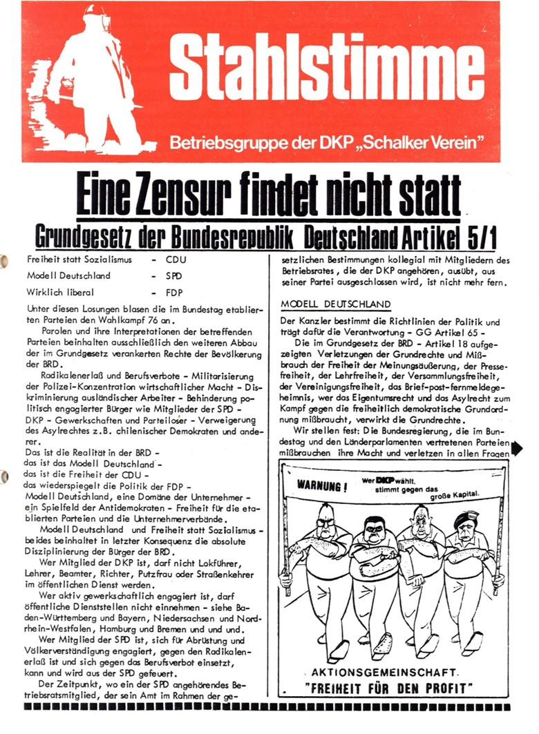 GE_DKP_Stahlstimme_19760900_01