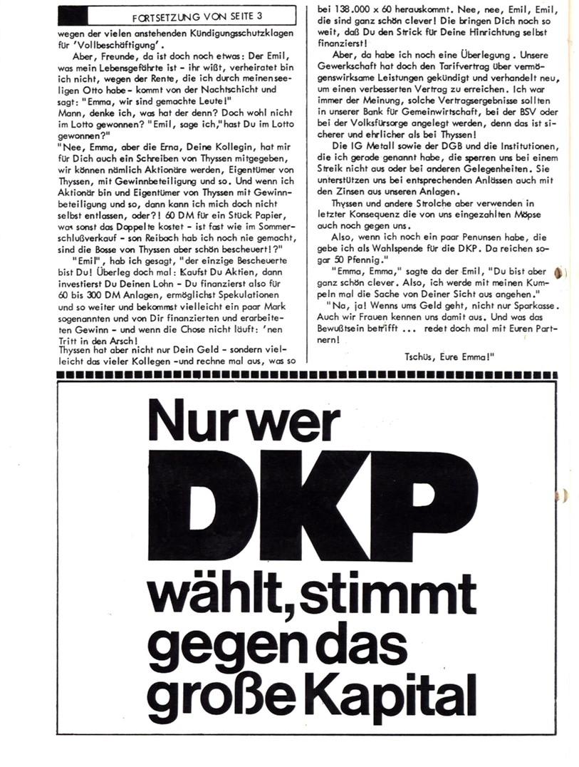 GE_DKP_Stahlstimme_19760900_03