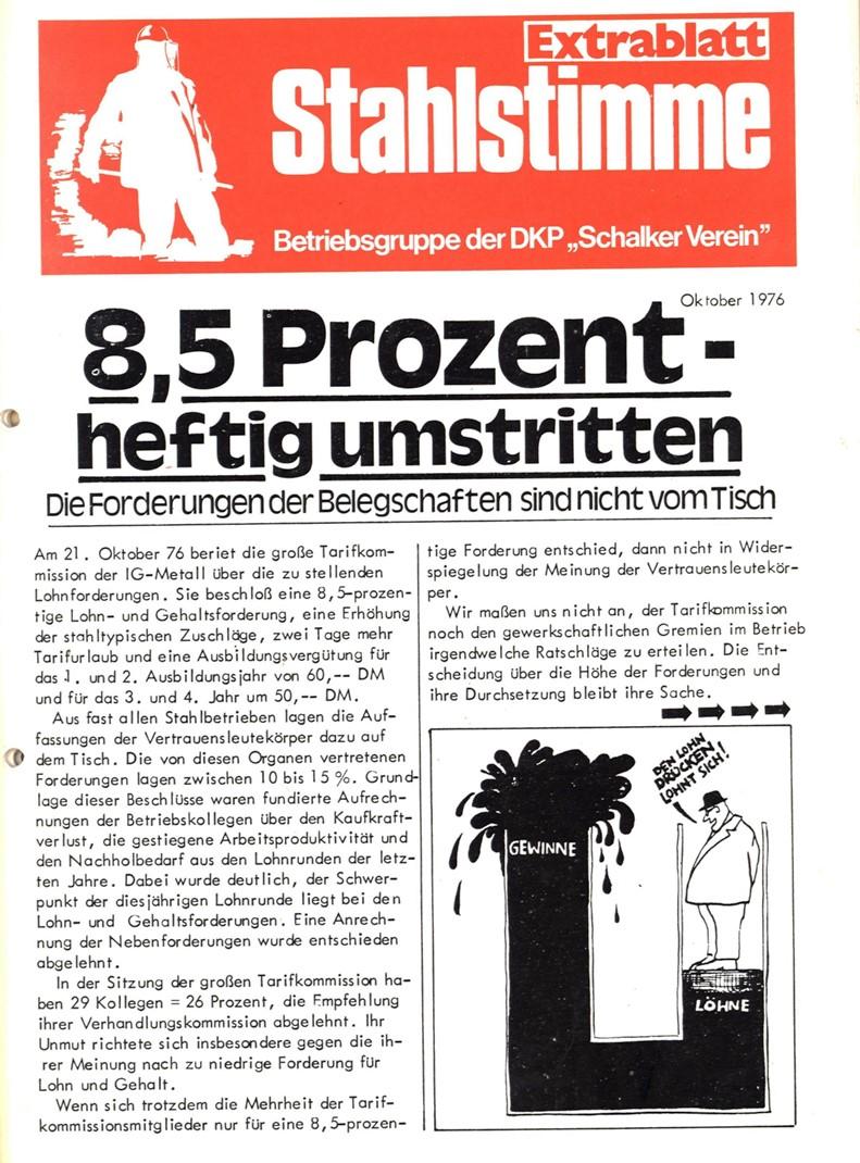 GE_DKP_Stahlstimme_19761000_01