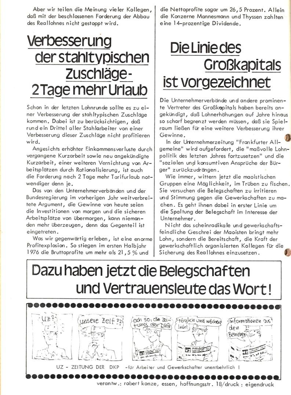 GE_DKP_Stahlstimme_19761000_02