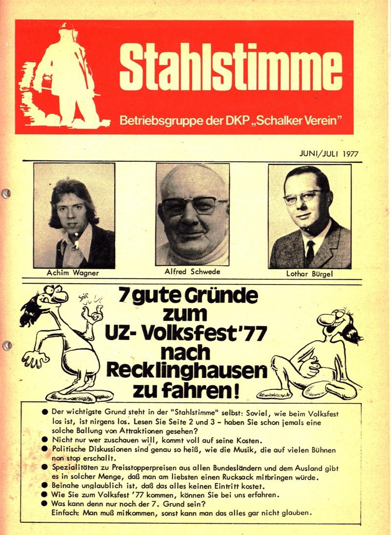 GE_DKP_Stahlstimme_19770600_01