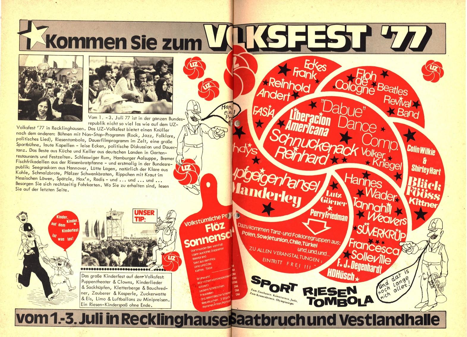 GE_DKP_Stahlstimme_19770600_02