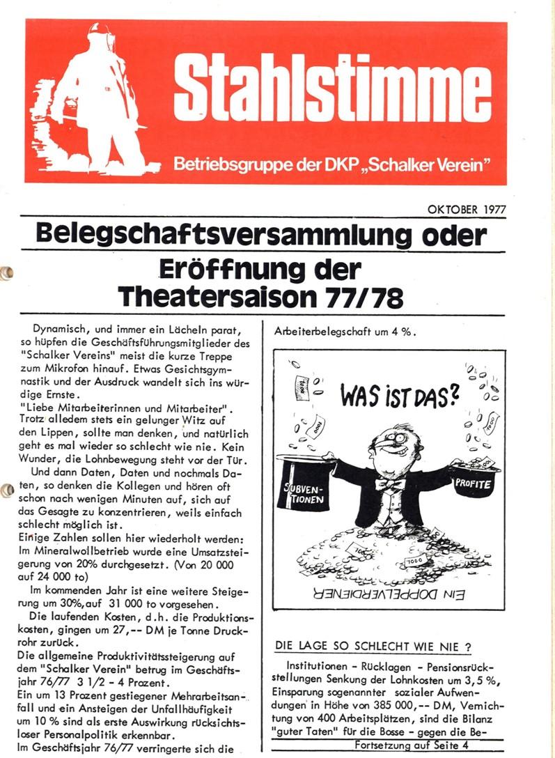 GE_DKP_Stahlstimme_19771000_01
