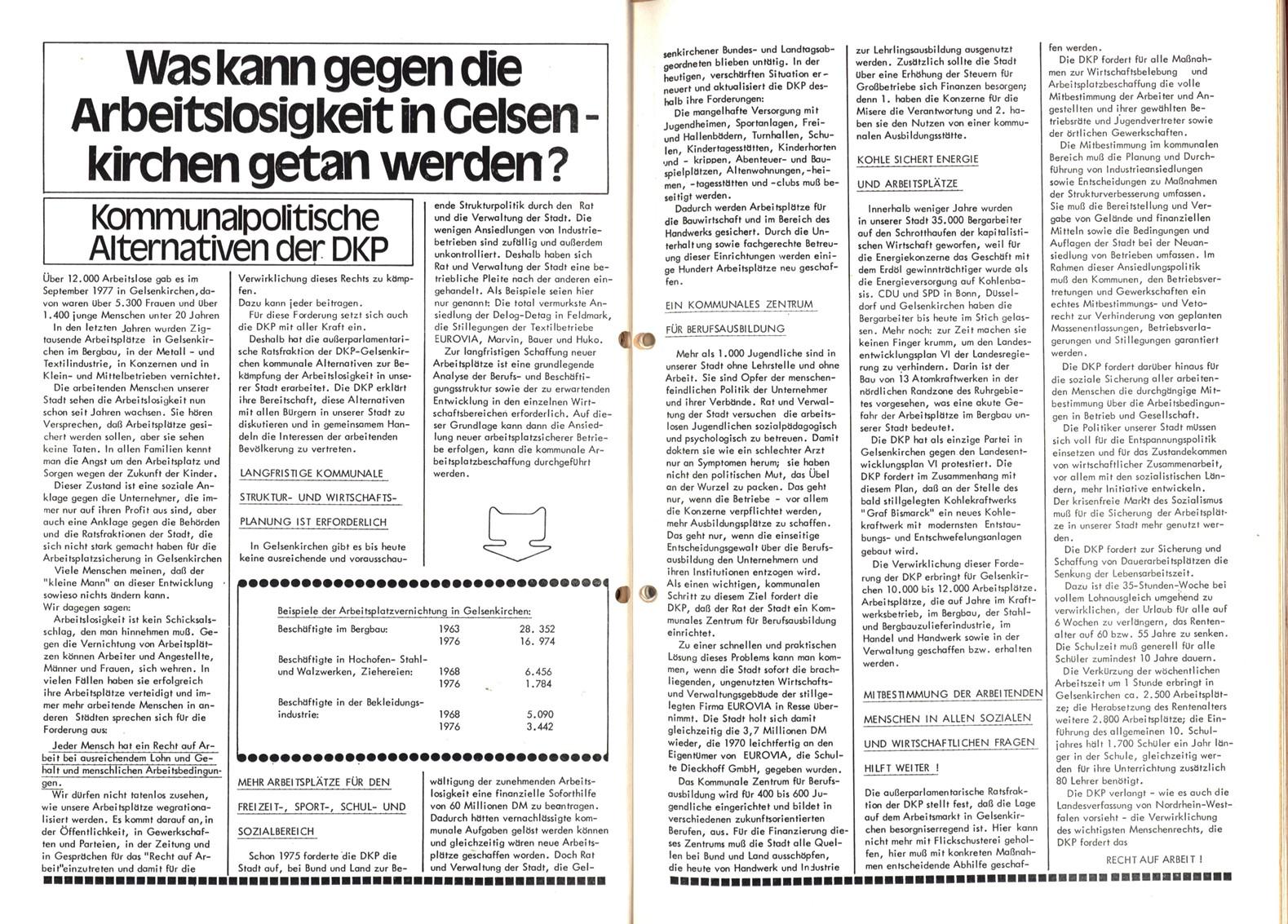 GE_DKP_Stahlstimme_19771000_02