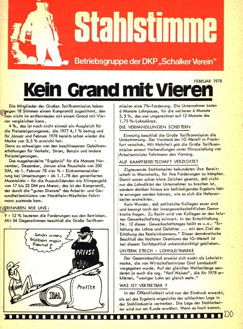GE_DKP_Stahlstimme_19780200_01