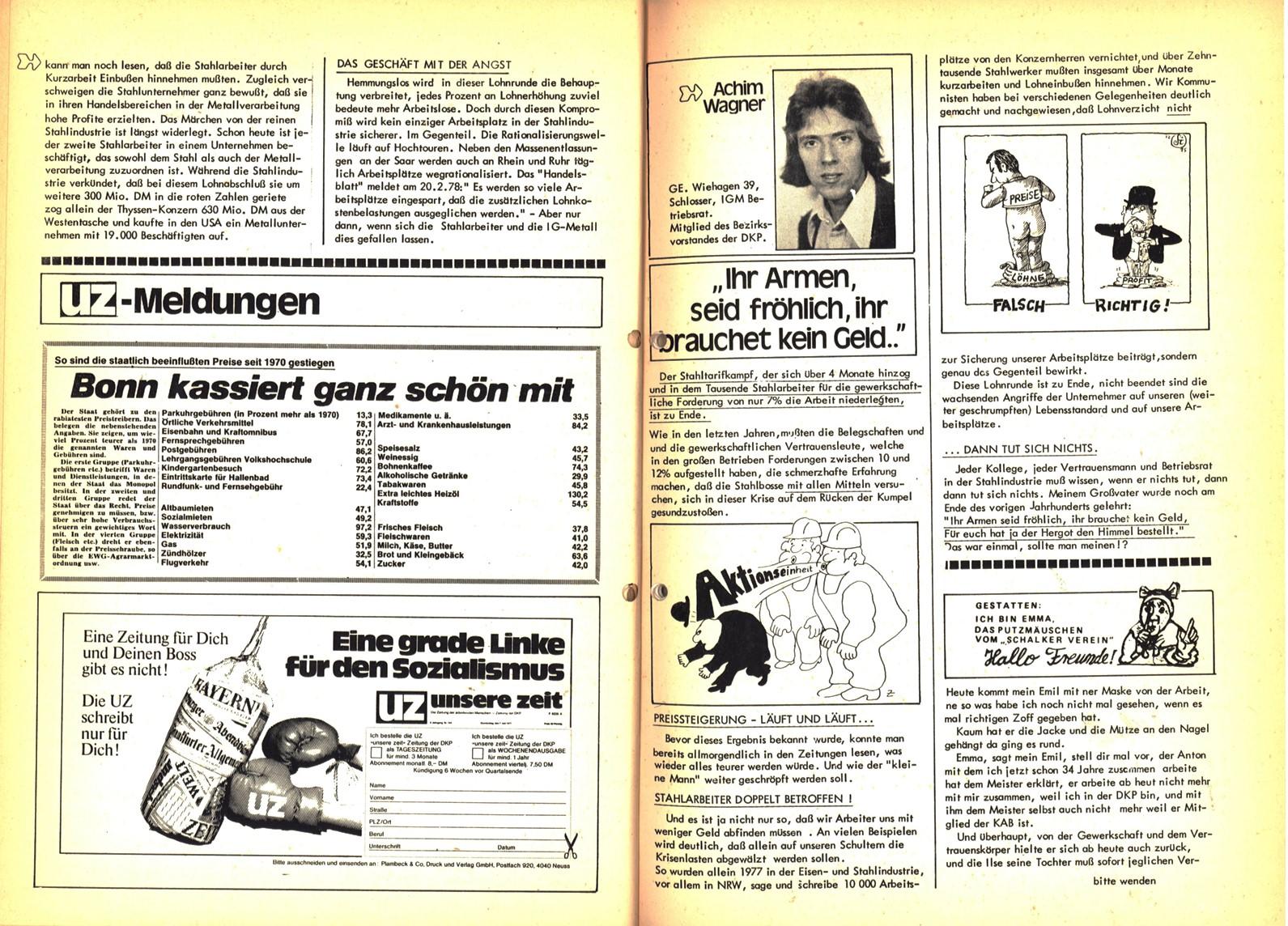 GE_DKP_Stahlstimme_19780200_02