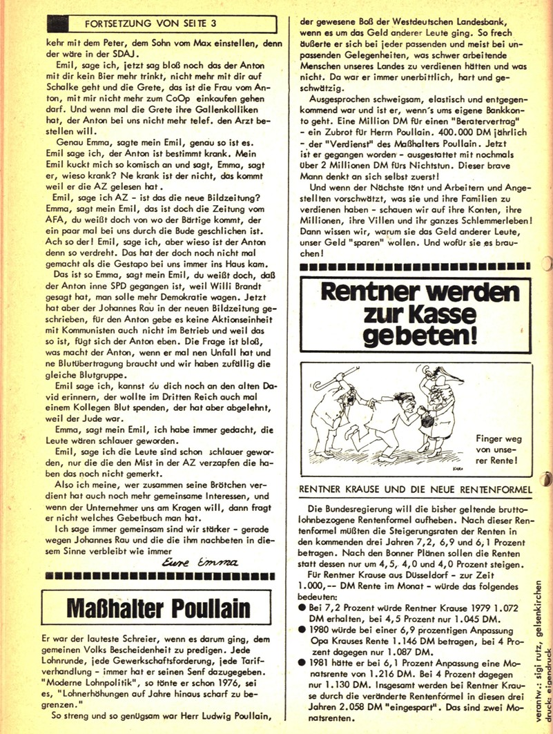 GE_DKP_Stahlstimme_19780200_03