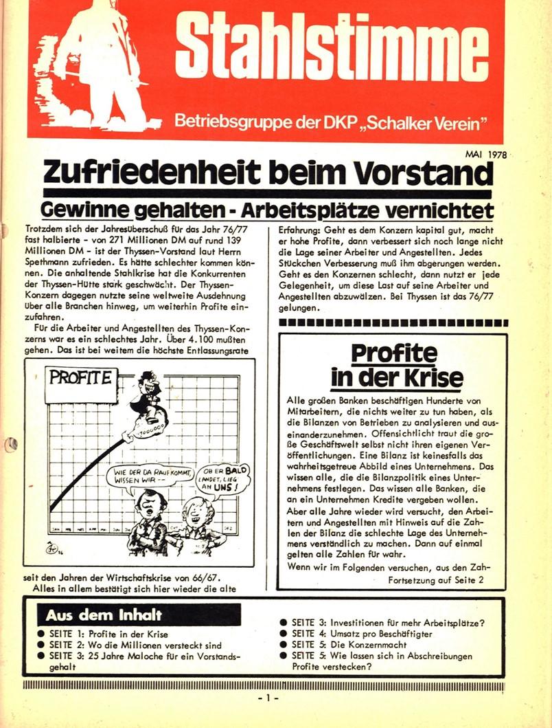 GE_DKP_Stahlstimme_19780500_01