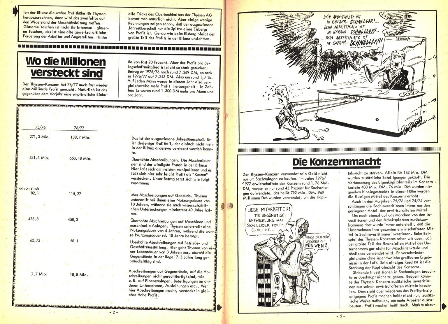 GE_DKP_Stahlstimme_19780500_02