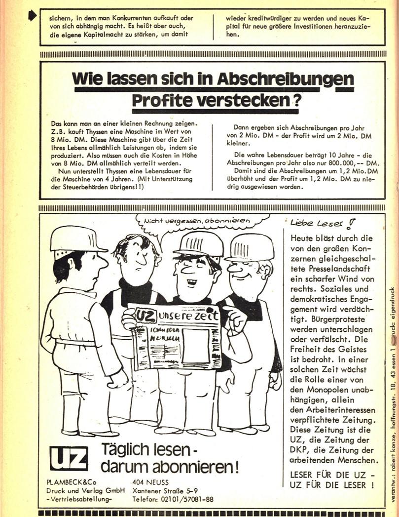 GE_DKP_Stahlstimme_19780500_03