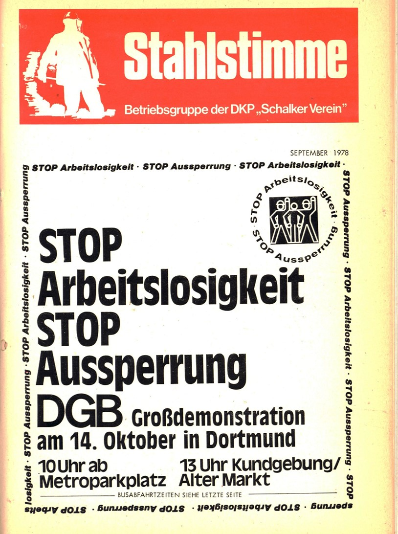 GE_DKP_Stahlstimme_19780900_01