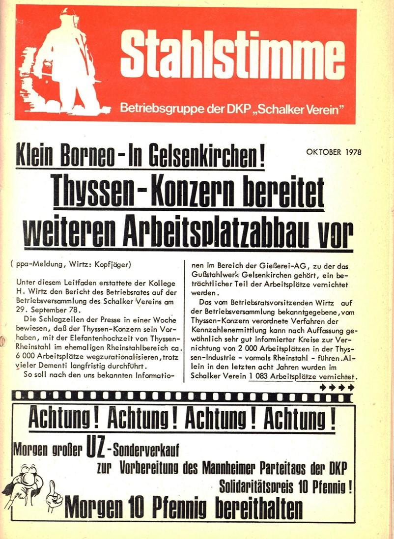 GE_DKP_Stahlstimme_19781000_01