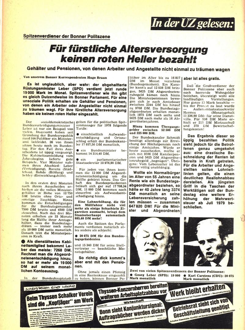 GE_DKP_Stahlstimme_19781000_03