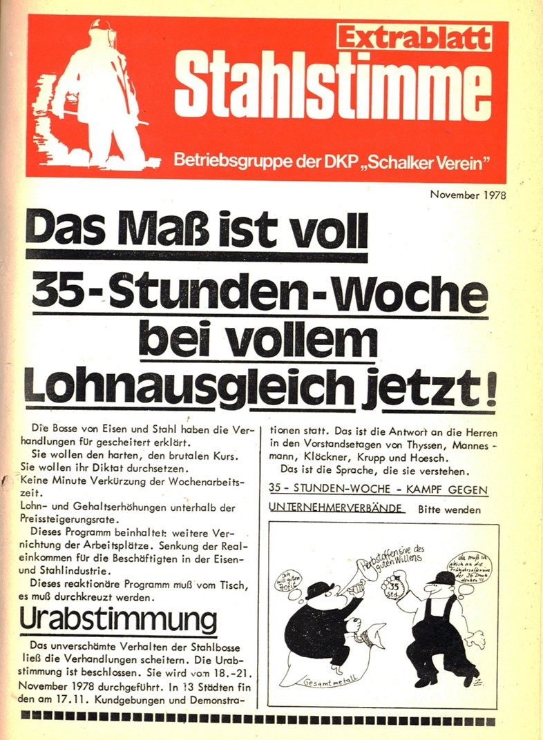 GE_DKP_Stahlstimme_19781100_01