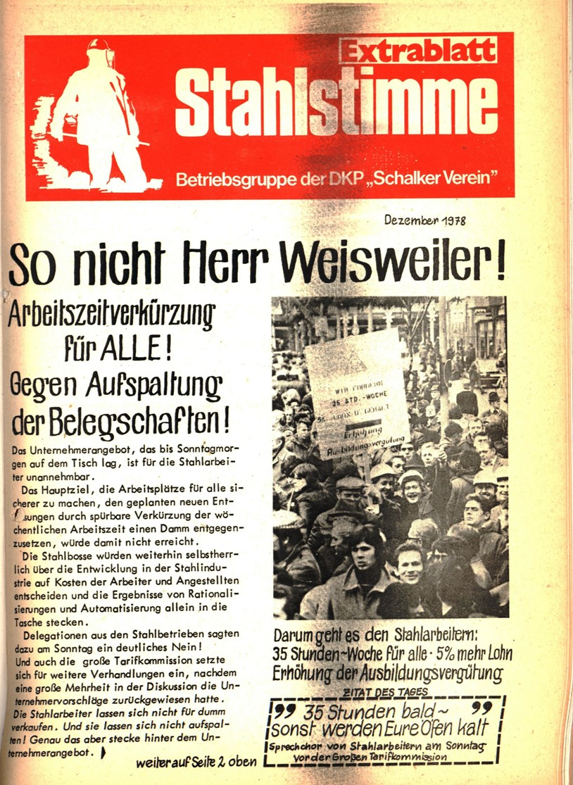 GE_DKP_Stahlstimme_19781200_01
