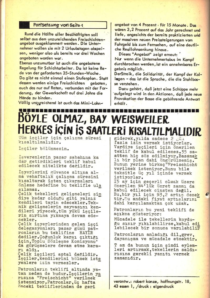 GE_DKP_Stahlstimme_19781200_02