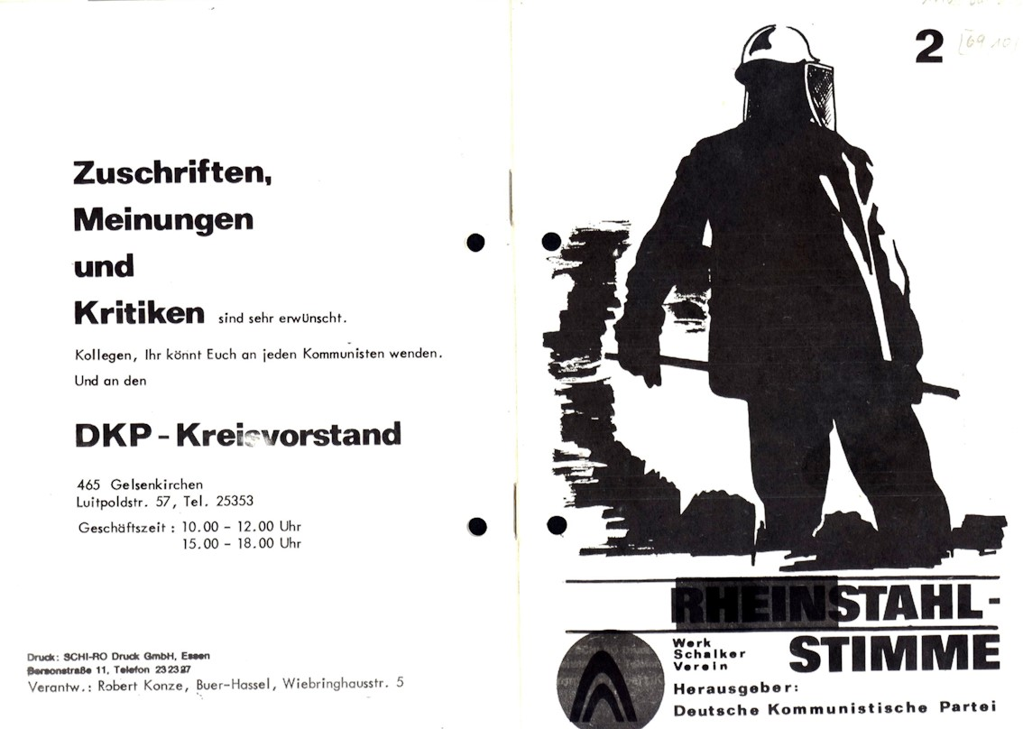 GE_Stahlstimme_19691000_01