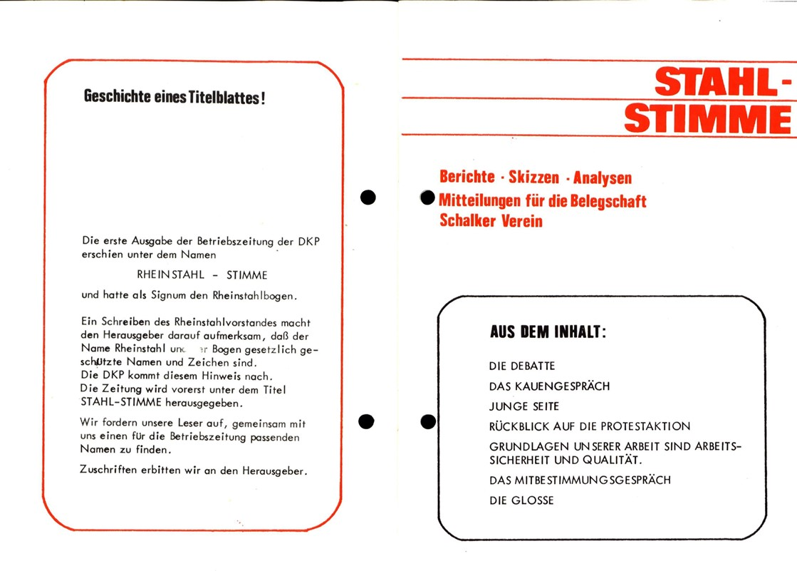 GE_Stahlstimme_19691000_02