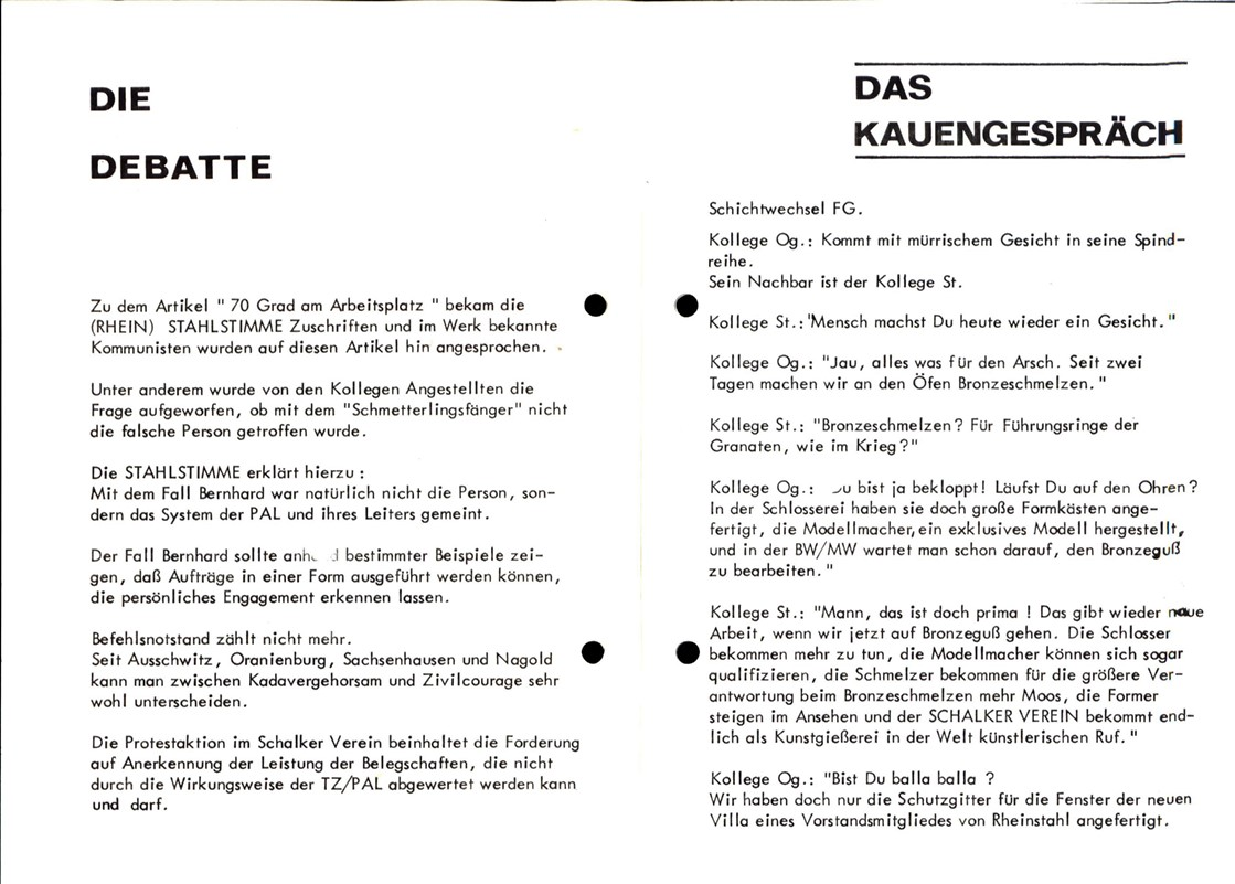 GE_Stahlstimme_19691000_03