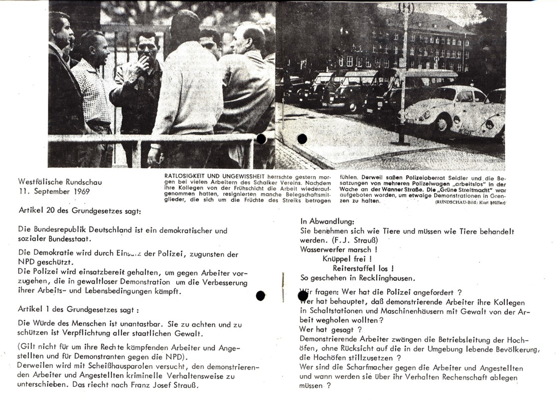 GE_Stahlstimme_19691000_05