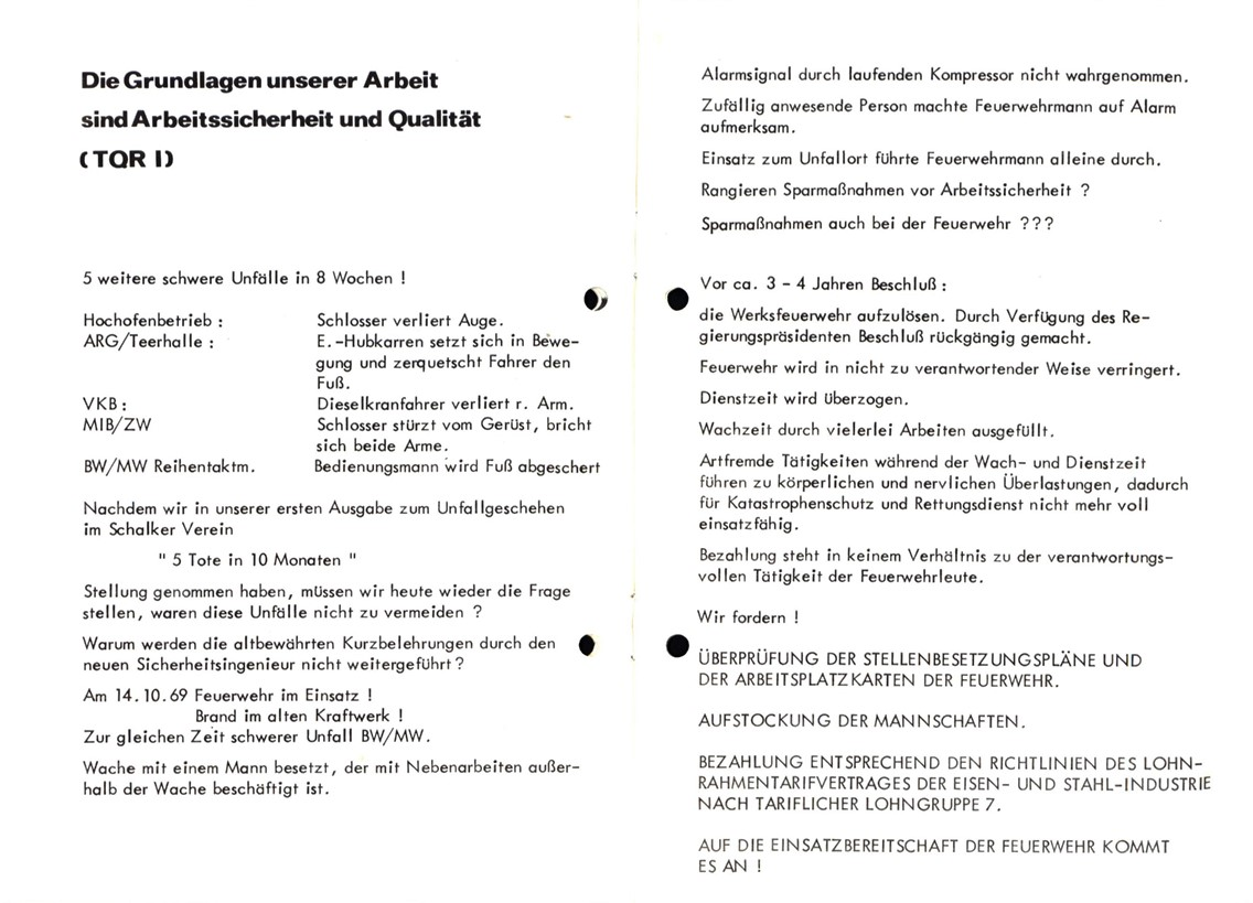 GE_Stahlstimme_19691000_06