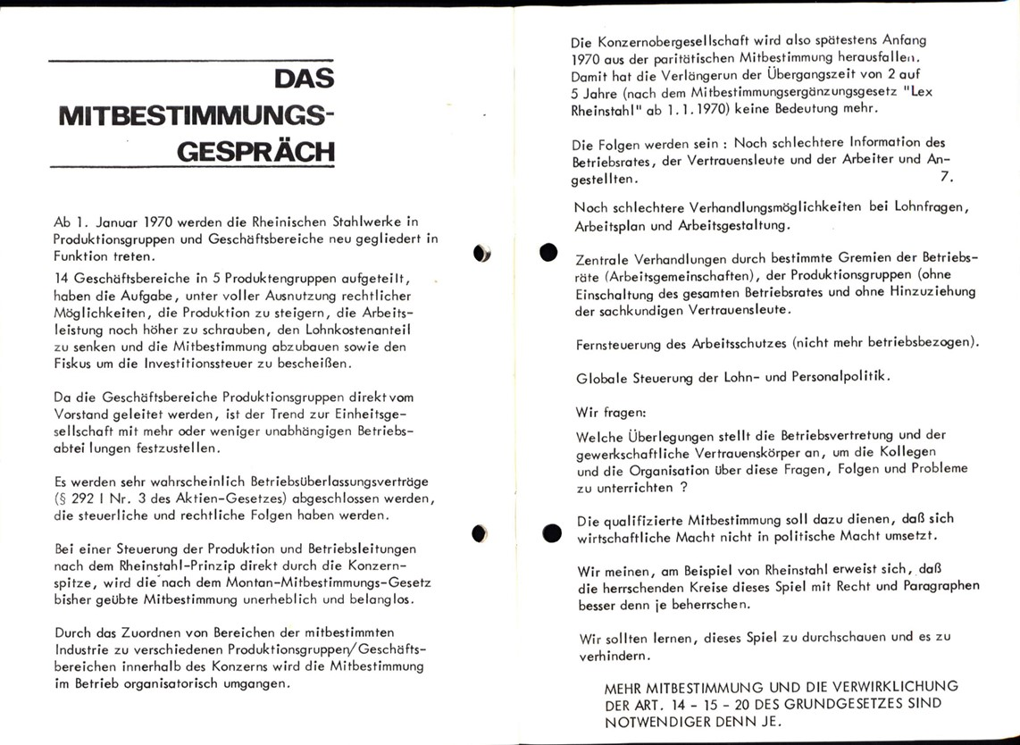 GE_Stahlstimme_19691000_07