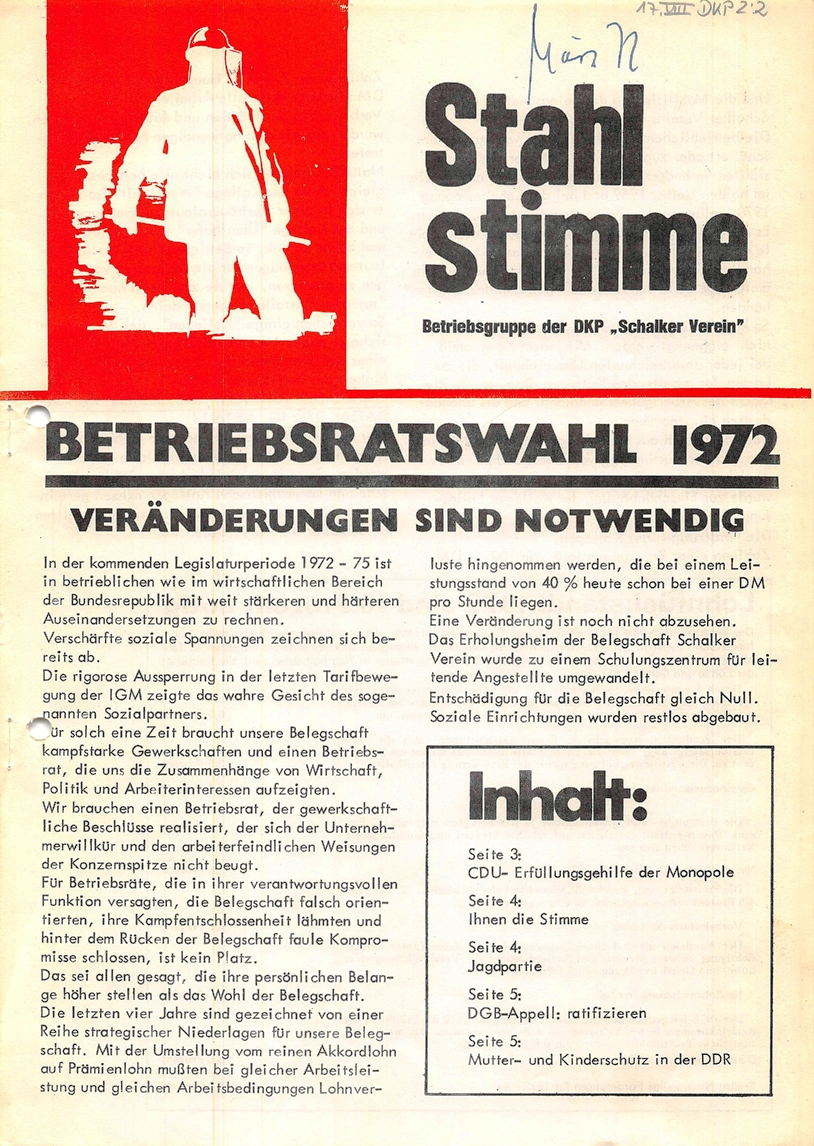 GE_Stahlstimme_19720300_01