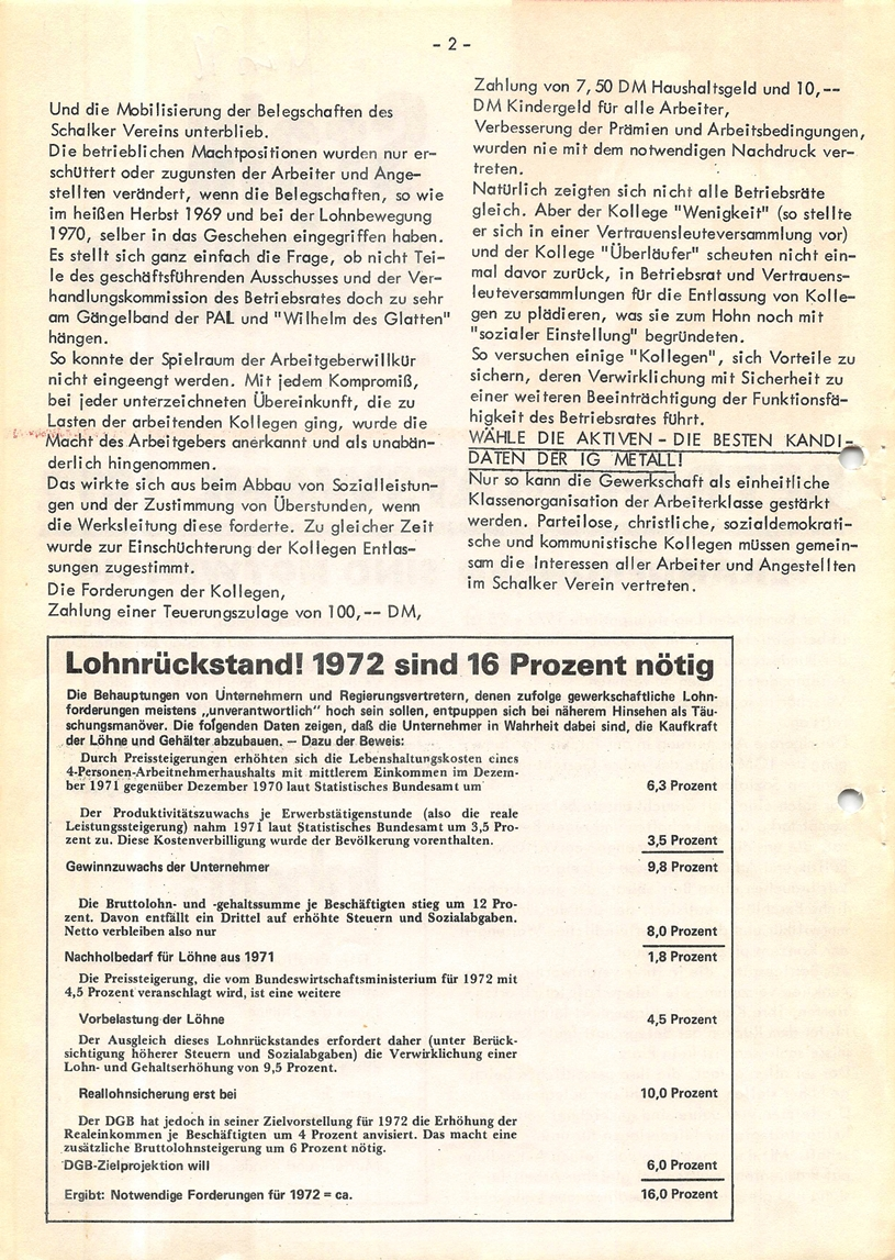 GE_Stahlstimme_19720300_02