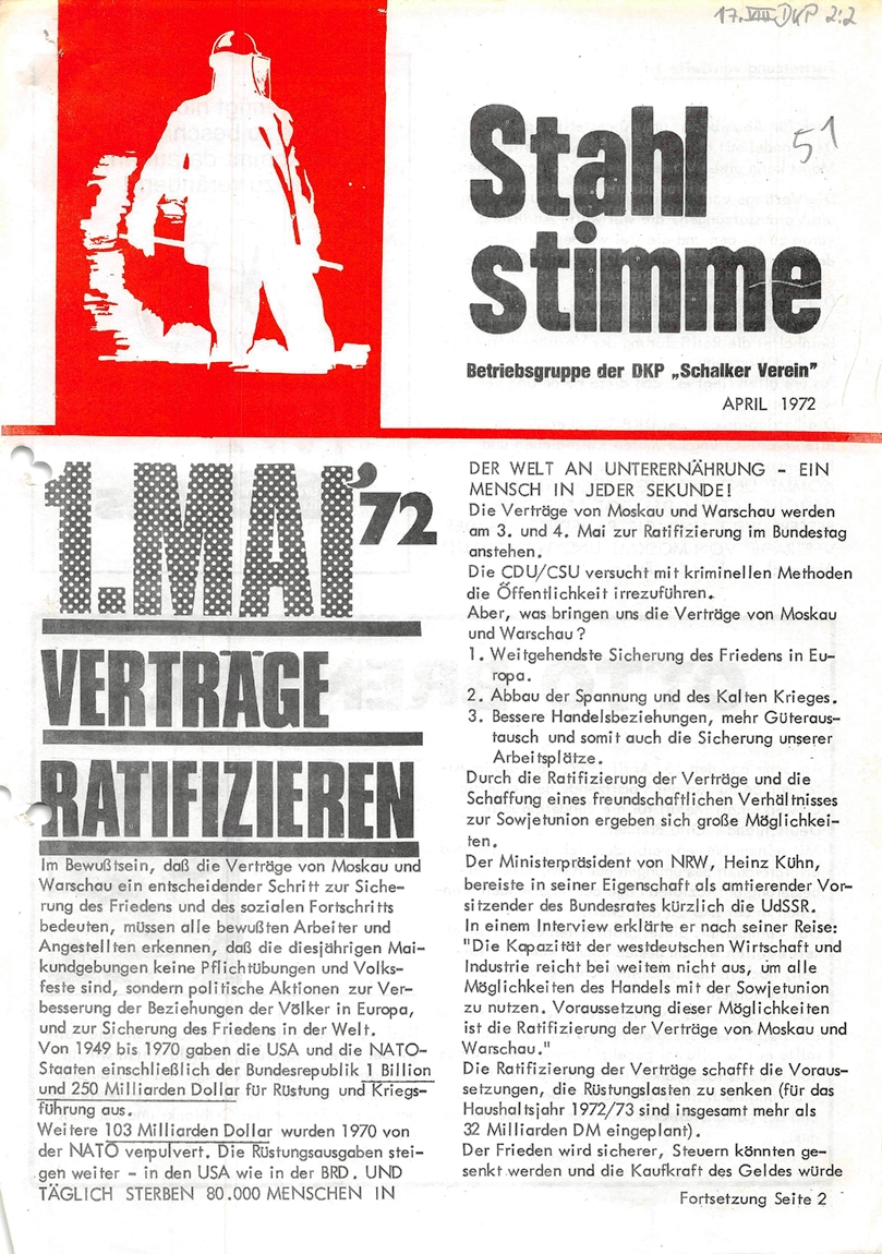 GE_Stahlstimme_19720400_01